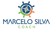 Coach Marcelo Silva
