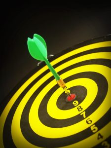 coaching-para-atingir-objetivos