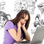 Como vencer a frustração na vida