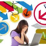 6 consequências que a insatisfação com o trabalho pode gerar na tua vida